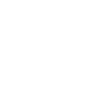 Alberta Beekeepers Commission