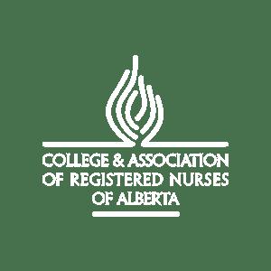 College and Association of Registered Nurses of Alberta