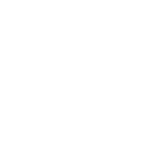 The College of Physicians & Surgeons of Alberta