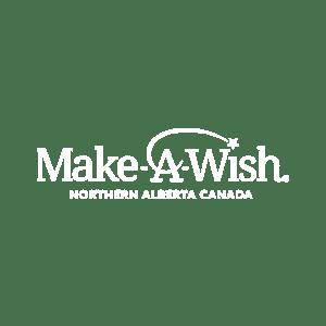 Make-A-Wish Northern Alberta