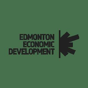 Edmonton Economic Development
