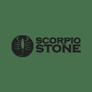 Scorpio Stone Masonry